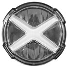 X-Type Standlicht