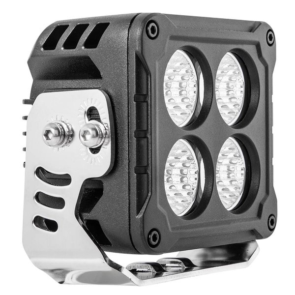 24W Worklight 50° Modell WL108-F