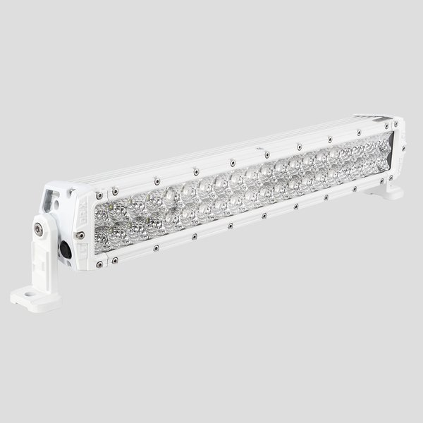 120W 22 DR-X Lightbar 10° 35° Model DR120