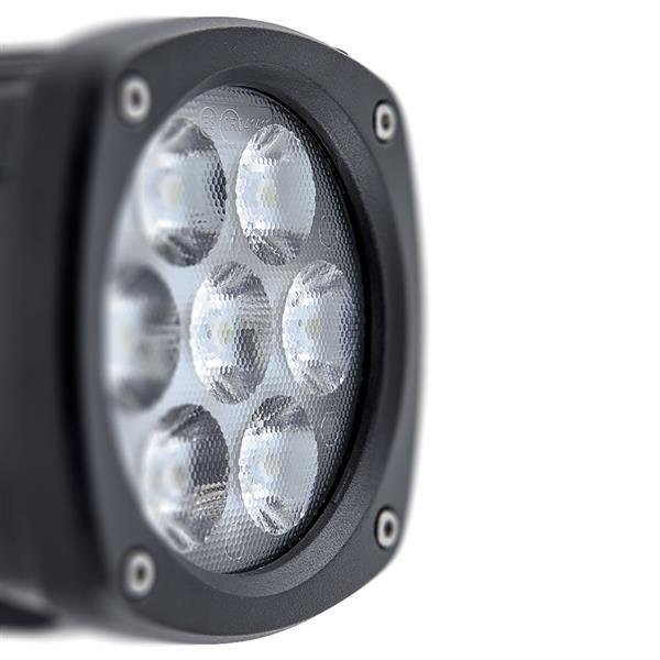 35W SuperLux Worklight 35° Model E35-F
