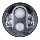 7 LED Headlight Model HL7 2.0 ECE