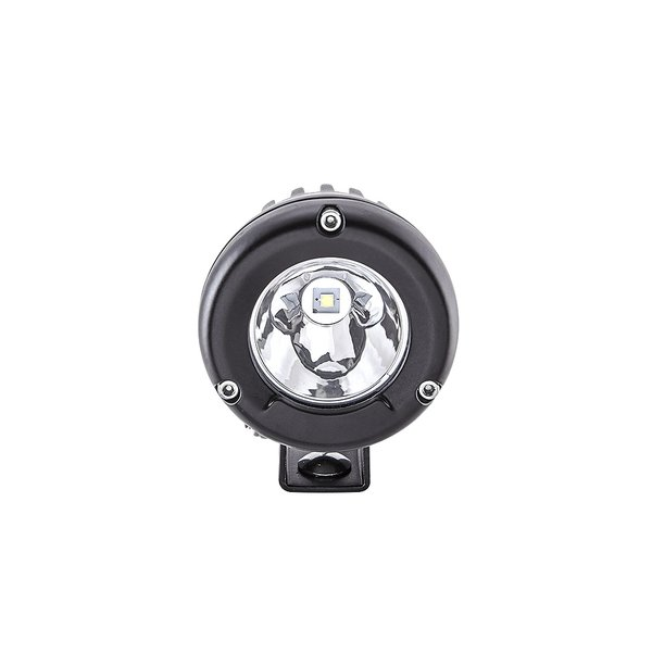 10W Work Light 10° Model WL106-S ECE
